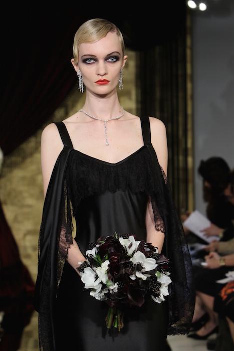 THEIA BRIDAL FALL 2016 FashionDailyMag ophelia