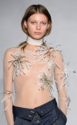 ANNE SOFIE MADSEN ss16 PFW FashionDailyMag 10cc