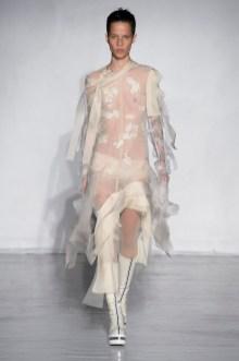 ANNE SOFIE MADSEN ss16 PFW FashionDailyMag 11