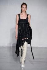 ANNE SOFIE MADSEN ss16 PFW FashionDailyMag 18