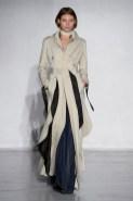 ANNE SOFIE MADSEN ss16 PFW FashionDailyMag 22
