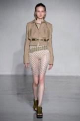 ANNE SOFIE MADSEN ss16 PFW FashionDailyMag 3
