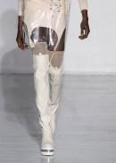 ANNE SOFIE MADSEN ss16 PFW FashionDailyMag 9b