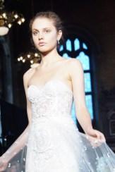 ALON LIVNE BRIDAL angus FashionDailyMag 101