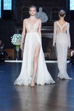 ALON LIVNE BRIDAL angus FashionDailyMag 128