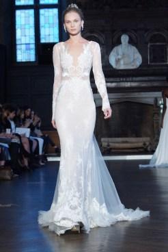 ALON LIVNE BRIDAL angus FashionDailyMag 146