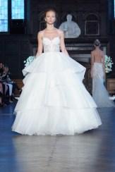 ALON LIVNE BRIDAL angus FashionDailyMag 182