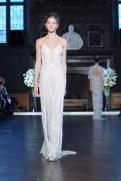 ALON LIVNE BRIDAL angus FashionDailyMag 54
