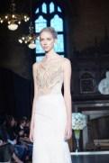 ALON LIVNE BRIDAL angus FashionDailyMag 78