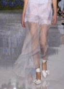 DIOR ss16 PFW FashionDailyMag 48 delicate details