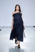Ellery SS2016 PFW FashionDailyMag 30