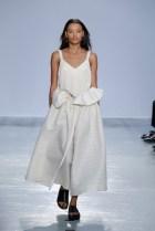 Ellery SS2016 PFW FashionDailyMag 5