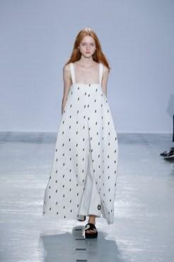 Ellery SS2016 PFW FashionDailyMag 7