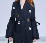 Ellery SS2016 PFW FashionDailyMag 4 detail