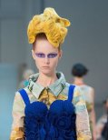 MAISON MARGIELA COUTURE BEAUTY FW15 souleiman mcgrath fdmloves 8