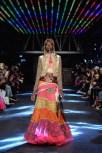 MANISH ARORA SS16 fashiondailymag sel 1
