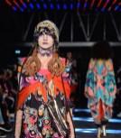 MANISH ARORA SS16 fashiondailymag sel 31b1