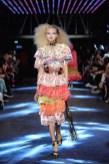 MANISH ARORA SS16 fashiondailymag sel 7