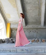 MARIA ARiSTIDOU SS16 fashiondailymag 2