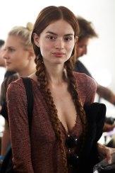 mara hoffman beauty ss16 FashionDailyMag 25