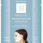 fashiondailymag beauty masks demovia lace your face