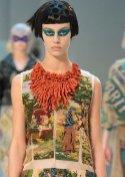 MAISON MARGIELA COUTURE FW15 fashiondailymag 12