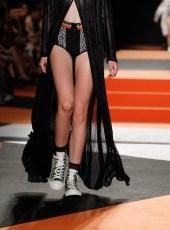 missoni ss16 FashionDailyMag 11bb
