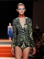 missoni ss16 FashionDailyMag 16 copy
