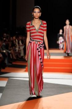 missoni ss16 FashionDailyMag 25