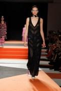 missoni ss16 FashionDailyMag 32
