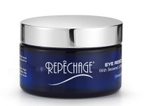 repechage eye masks fashiondailymag beauty masks