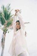 ELLERY campaign white fashiondailymag 12