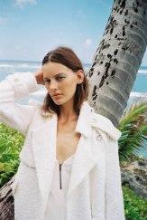 ELLERY campaign white fashiondailymag 8