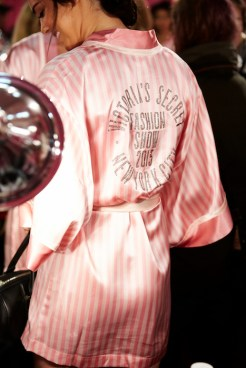 victorias secret 2015 fashiondailymag 8