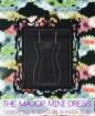 jewel toned shapewear fashiondailymag 3