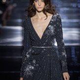 ZUHAIR MURAD STARS COUTURE FW15 fashiondailymag 9