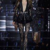 ZUHAIR MURAD STARS COUTURE FW15 fashiondailymag 12