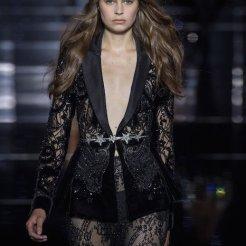 ZUHAIR MURAD STARS COUTURE FW15 fashiondailymag 13
