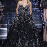 ZUHAIR MURAD STARS COUTURE FW15 fashiondailymag 4
