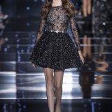 ZUHAIR MURAD STARS COUTURE FW15 fashiondailymag 6