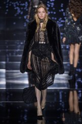 ZUHAIR MURAD STARS COUTURE FW15 fashiondailymag 7