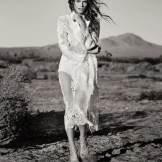 Ermanno Scervino by Peter Lindbergh FashionDailyMag 4b