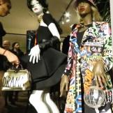 PATRICIA FIELDS forever Vital Agibalow x FashionDailyMag 4