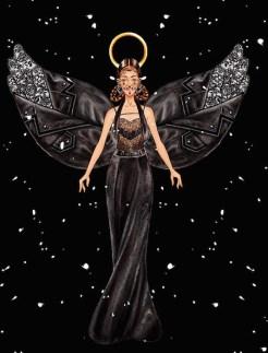 angels givenchy lyst x sunny gu FashionDailyMag