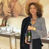 brigitte segura GABRIELANDCO vital agibalow x fashiondailymag 4