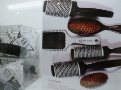 brigitte segura by vital agibalow Salon Ziba x FashionDailyMag 93