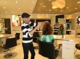 brigitte segura coco SALON ZIBA vital x FashionDailyMag 96