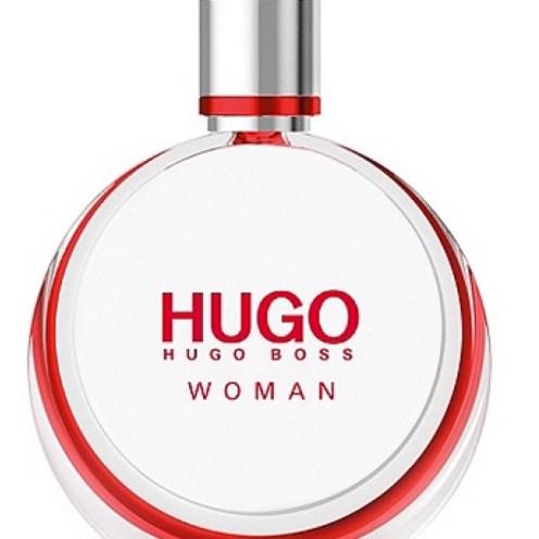 hugo boss woman gift guide girlies 2015 fashiondailymag