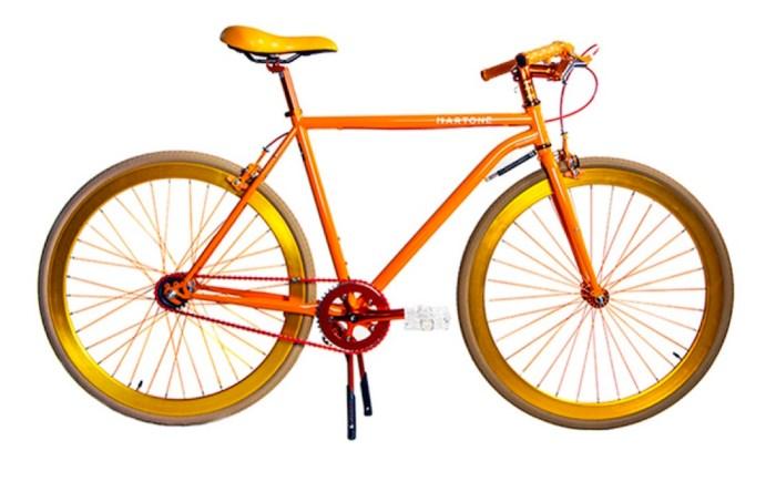 martone st germain bike mens gift guide fashiondailymag 6