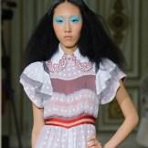 ANTONIO ORTEGA ss16 fashiondailymag 11b